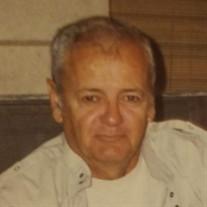 Renwick  Julius  Kruger