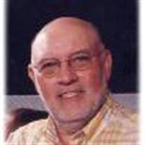 Joel Arthur Pigg, 74, Cypress Inn, TN