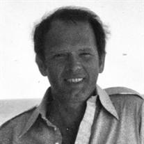 W. Allen Daggett