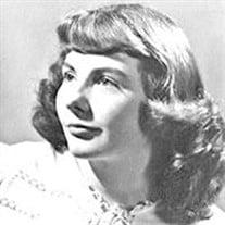 Sharon O'Brien Link
