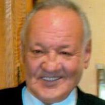 Michael  R. Krzyzak