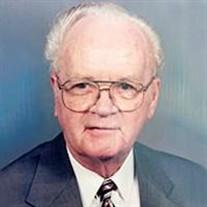 Norman L. Rogness