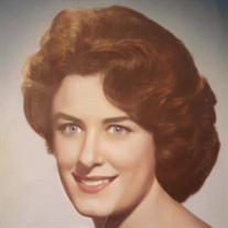 Nancy R. Moran-Byron