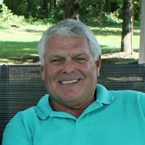 Paul  A. Goodwin
