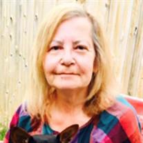 Katherine A. Gallant