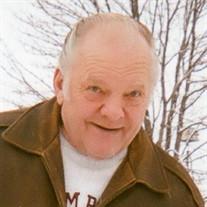 Dale A. Gauthier