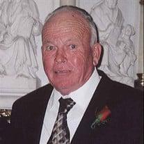 Francis E. Bittner