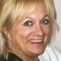 Annette Boles