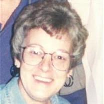 Mrs. Helen L. Dionne