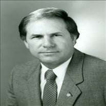Charles Dudley Campbell