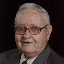 William Donald Yount