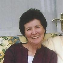 Linda J. Suttles