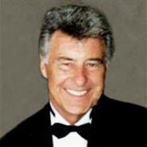 Kenneth R. Grogg