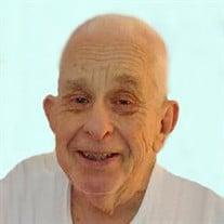 Rudolph Renaldo Norconk