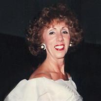 Marjorie A. Sacheli
