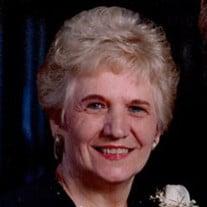Marlene Colizzi