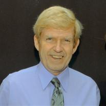 Mr.  Todd Emmett Wiggins