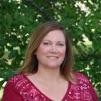 Rhonda Mascoe