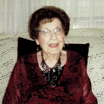 Hazel Wright