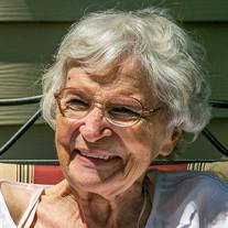 ANN TERESA GIRMAN