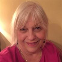 Barbara Lee Mulcahy