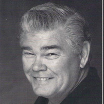 Jerry Henderson Wiles