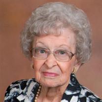 Janice M.  Conerly