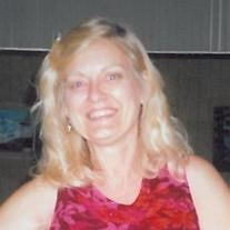 Jeanne Catherine Katrek