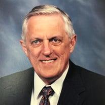 E. Wayne Pokorney