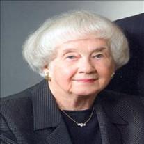 Eloise S. Barclay