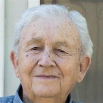 John D. Marquez