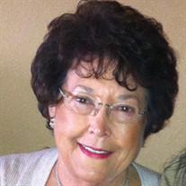 Gayle S. Stein