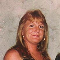 Ellen Maher