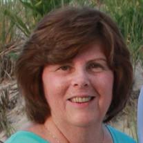 Kathleen D. Locke