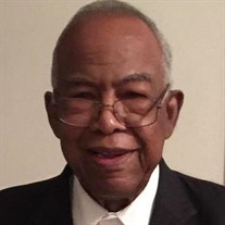 Earl L. Griffin