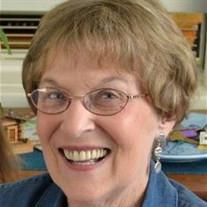 Anne  L.  Arizala