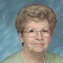 Edna M. Krepps