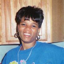 Pamela  Kay Richardson