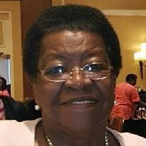 Rachel E. McDuffy