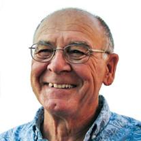 """Robert """"Bob"""" James Kassal"""