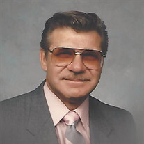 Michael Pokorski