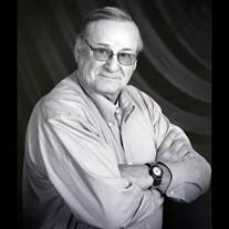 Roger A. Ogren