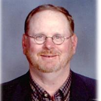 Randy E. Reis