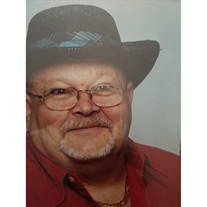 Jim W Elliott