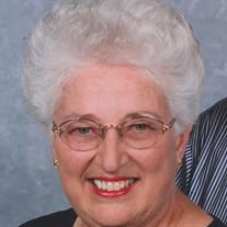 Joann Catherine Ulliman