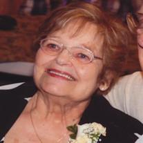 Judith E. Bell