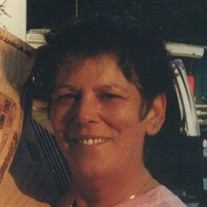 Susan E Owens