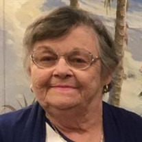 Loretta Horrell