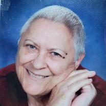 Ms. Lucille Ryczer