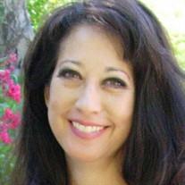 Amy Anna Jimenez